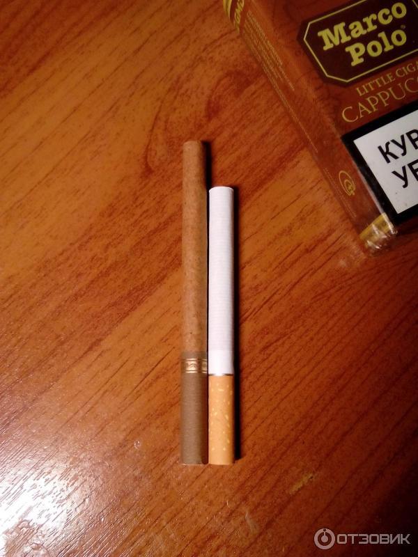 Купить марко поло сигареты продавец табачных изделий москва