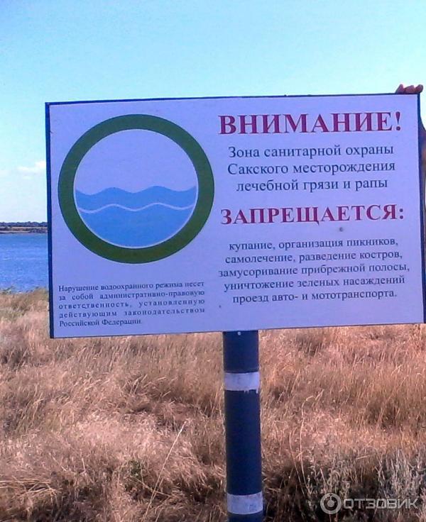Картинки зон санитарной охраны водоисточников