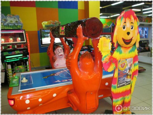 Детские игровые автоматы череповец карта gta san играть