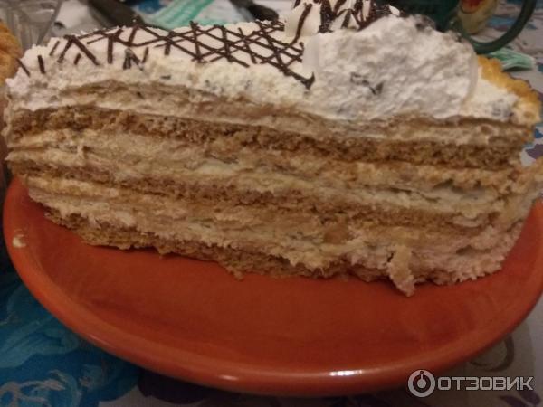 праздничного слоеный торт жозефина лучано рецепт с фото рецепт закуски