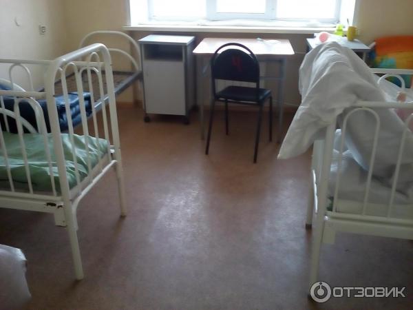 Картинки клеенки больничные в больнице, днем