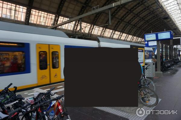 ❤ C₂H₅OH или Мальчишник в Амстердаме   Страйк тур   400x600