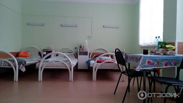 необыкновенная открытка родильное отделение нии иваново фото нашем городе представлен