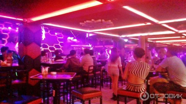 Зима в ночном клубе все рестораны клубы бары москвы