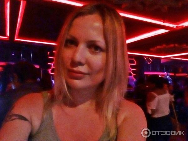 Промоутер в ночной клуб отзывы пиво в ночном клубе