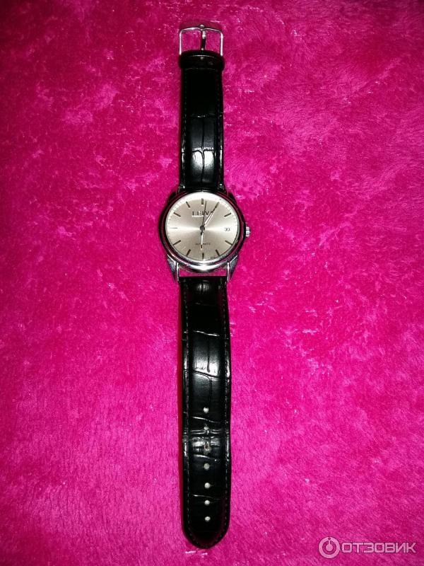 Стоимость часы leiyi профилактики часов стоимость