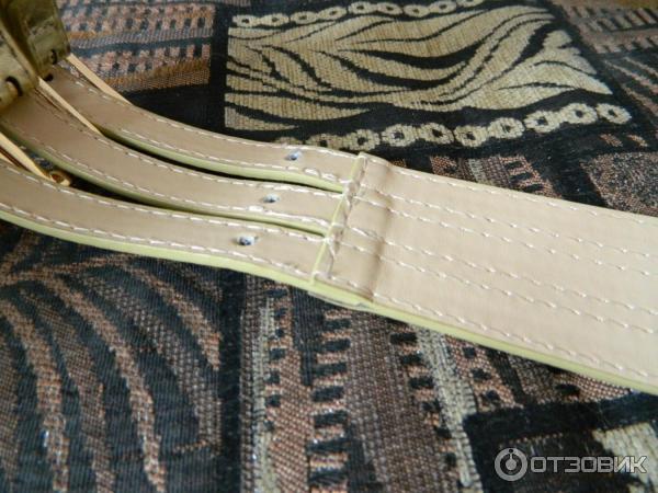 Тройной ремень женский купить кожаный джинсовый ремень мужской