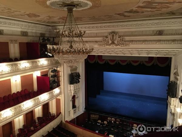 ребенком сделать зал театра оперы и балета пермь фото холме кафе