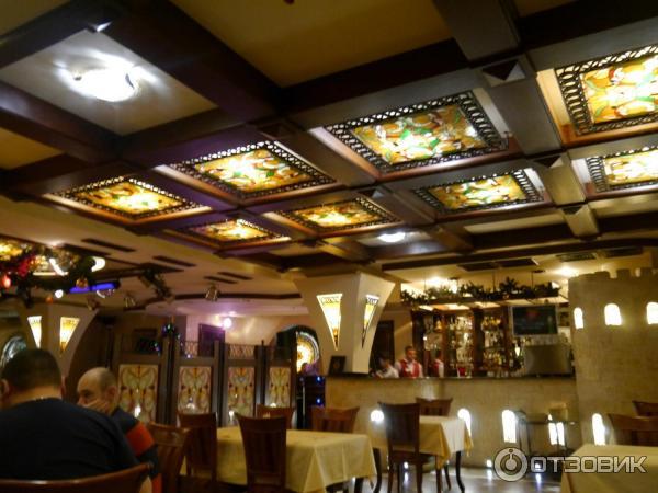 заставка рабочий ресторан армения тула фото десантники