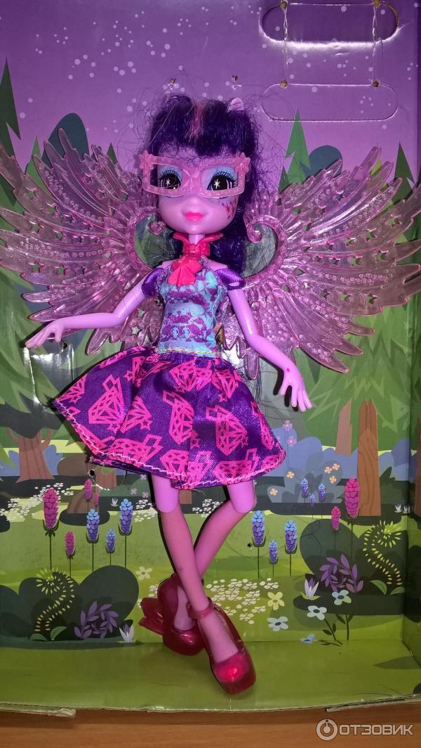 фото куклы искорка во всех образах смысл употреблять
