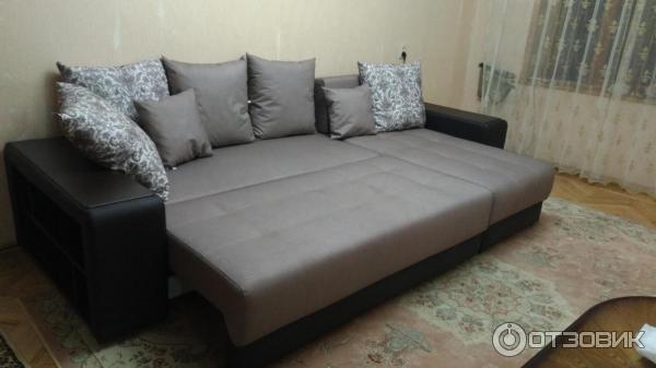 дубай диван много мебели отзывы
