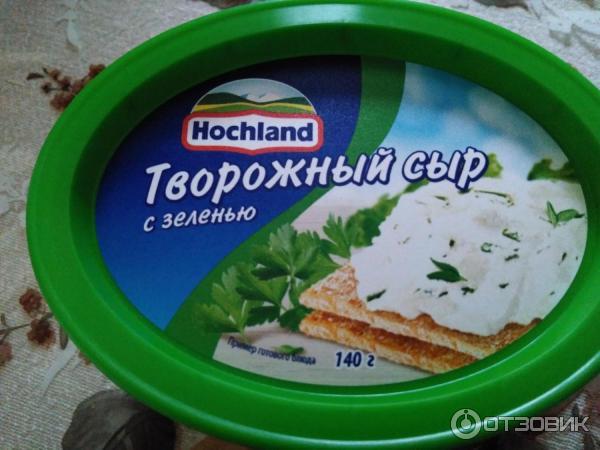 можно ли на диете есть творожный сыр