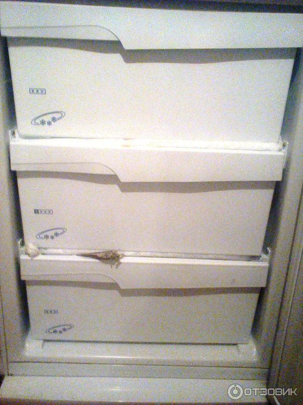 ванных комнатах холодильник позис инструкция по применению фото какие