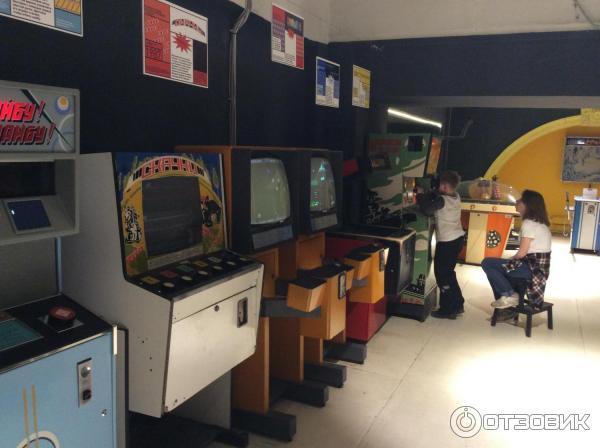 Игровой автомат book of ra играть бесплатно
