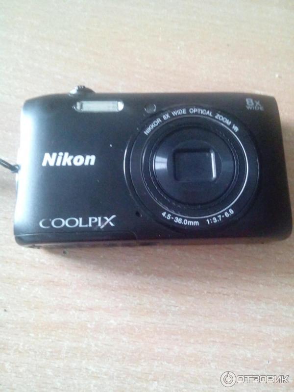 выбор цветовой посоветуйте хорошую мыльницу фотоаппарат при планировании