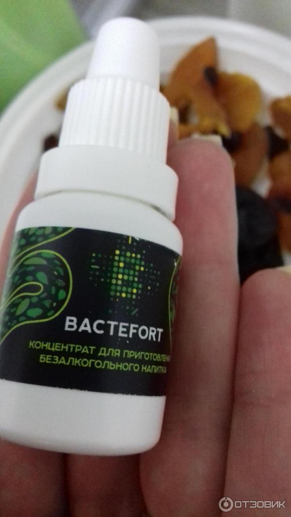 mi a leghatékonyabb parazitakezelés gyógyszerek a paraziták komplex kezelésére