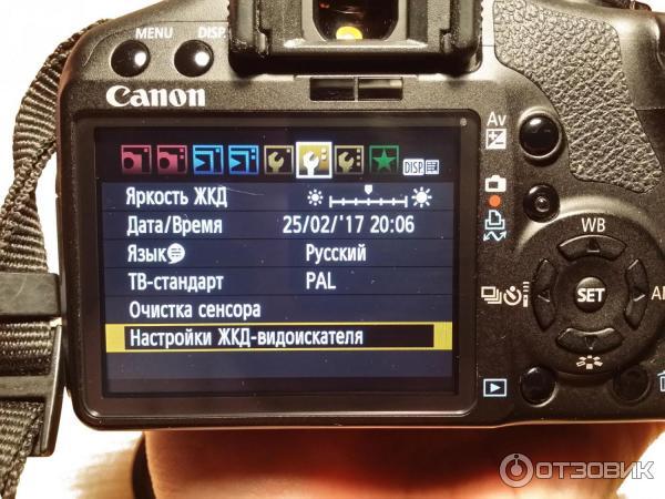 Как на телефоне проверить пробег фотокамеры