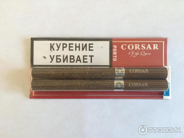 Корсар сигареты купить в тюмени одноразовая электронная сигарета симферополь купить