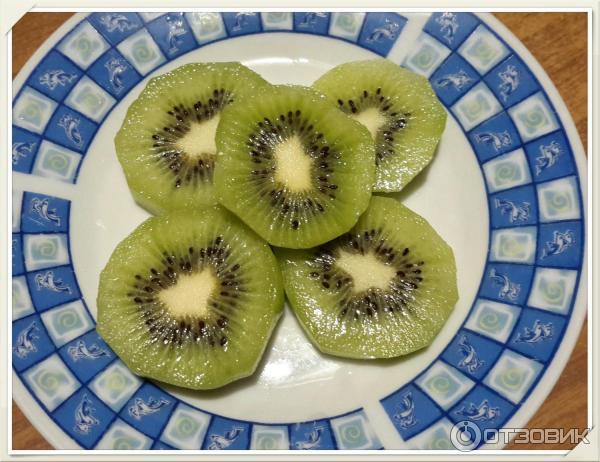 Как Похудеть На Киви Диета. Киви при похудении - диета и полезные свойства фрукта