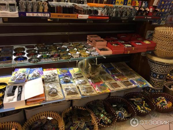 Купить электронные сигареты в египте ссср табачные изделия