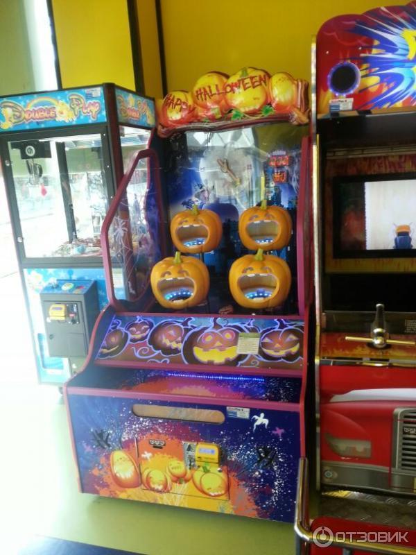 Игровые автоматы в рио на дмитровке игровой автомат пират 2 играть бесплатно