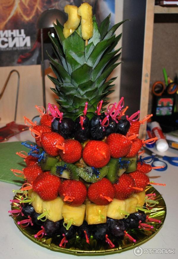 dostavka-fruktovih-buketov-sankt-peterburg-malenkiy-svadebnie-buket-nevesti-traditsii