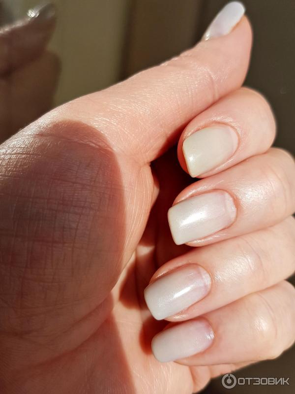 Разновидности биогель ногти фото