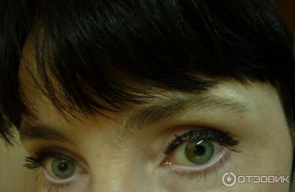 Карандаш для глаз Art-Visage Классический фото