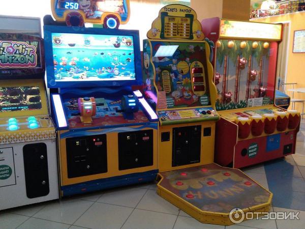 Игровые автоматы тюмени бонус от казино мира