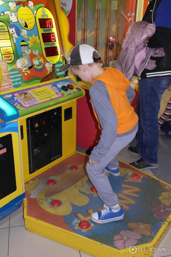 делать выдывали игровые автоматы много чтобы жетонов что