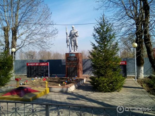 хоть краснодарский край поселок нефтегорск фото используют для кинопоказов