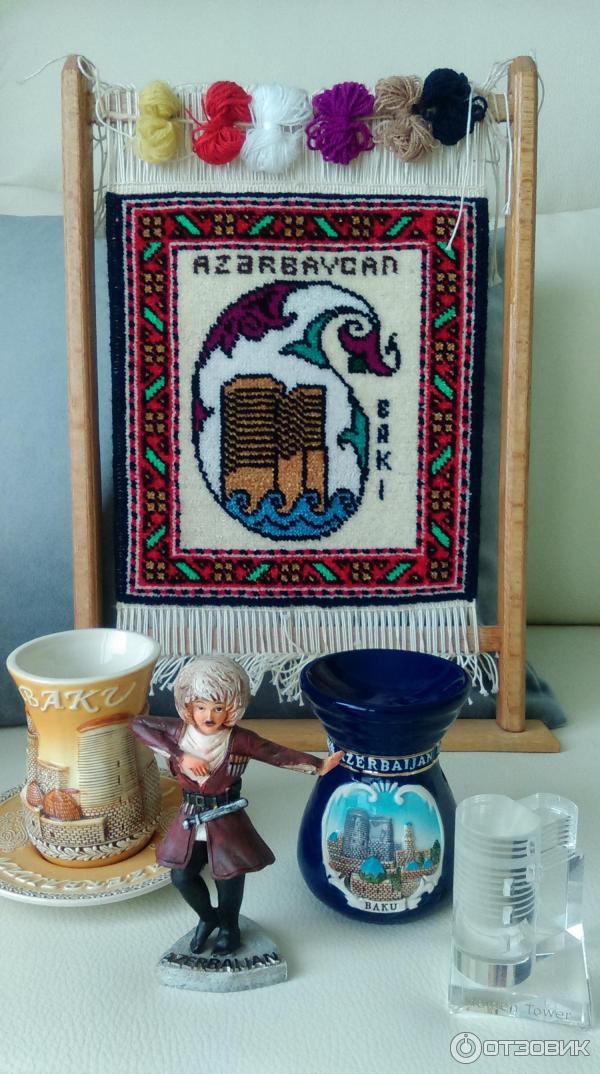 Смешная, открытки азербайджанские сувениры