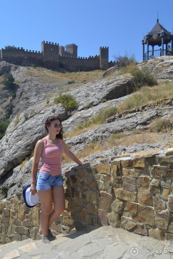 Город судак проститутки заказать индивидуалку в Тюмени пер 8-й Степной