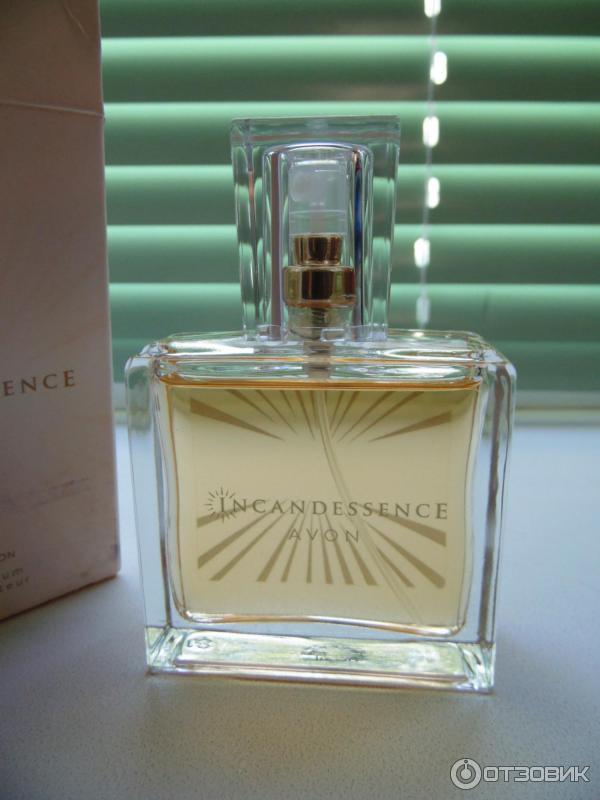 Incandessence limited edition косметика эльф купить украина