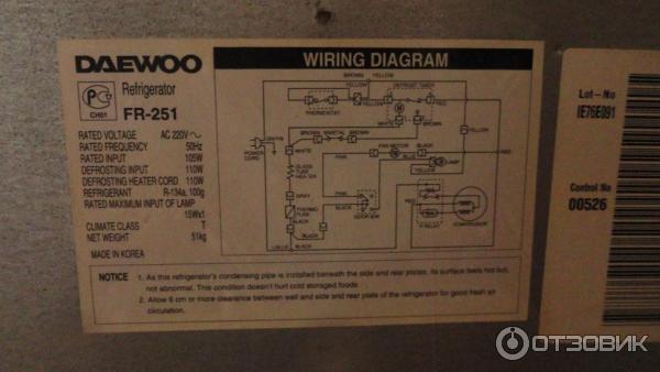 daewoo fr 251 wiring diagram all wiring diagram  daewoo fr 251 wiring diagram