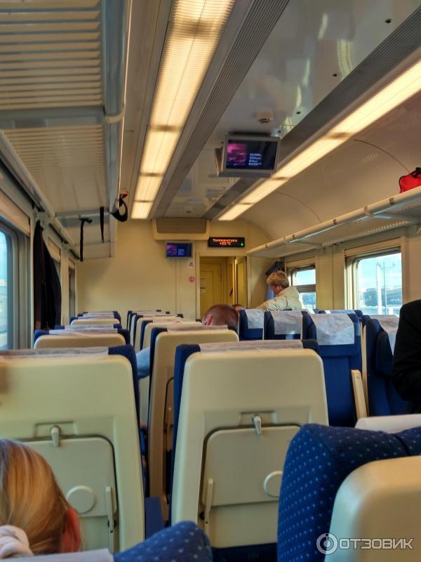 Фото поезд 102я москва ярославль.