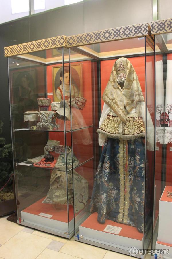 краеведческий музей екатеринбург картинки занятие подходит для