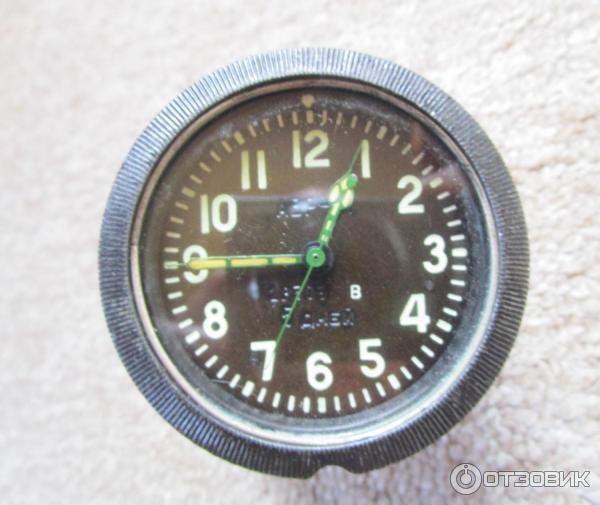 Часы продам челябинск старые boucheron продать часы золотые