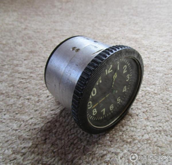 Часы продам челябинск старые продам часы 61чп