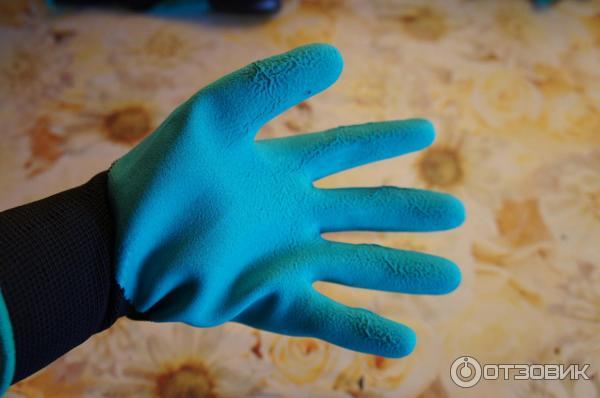 перчатки с когтями отзывы