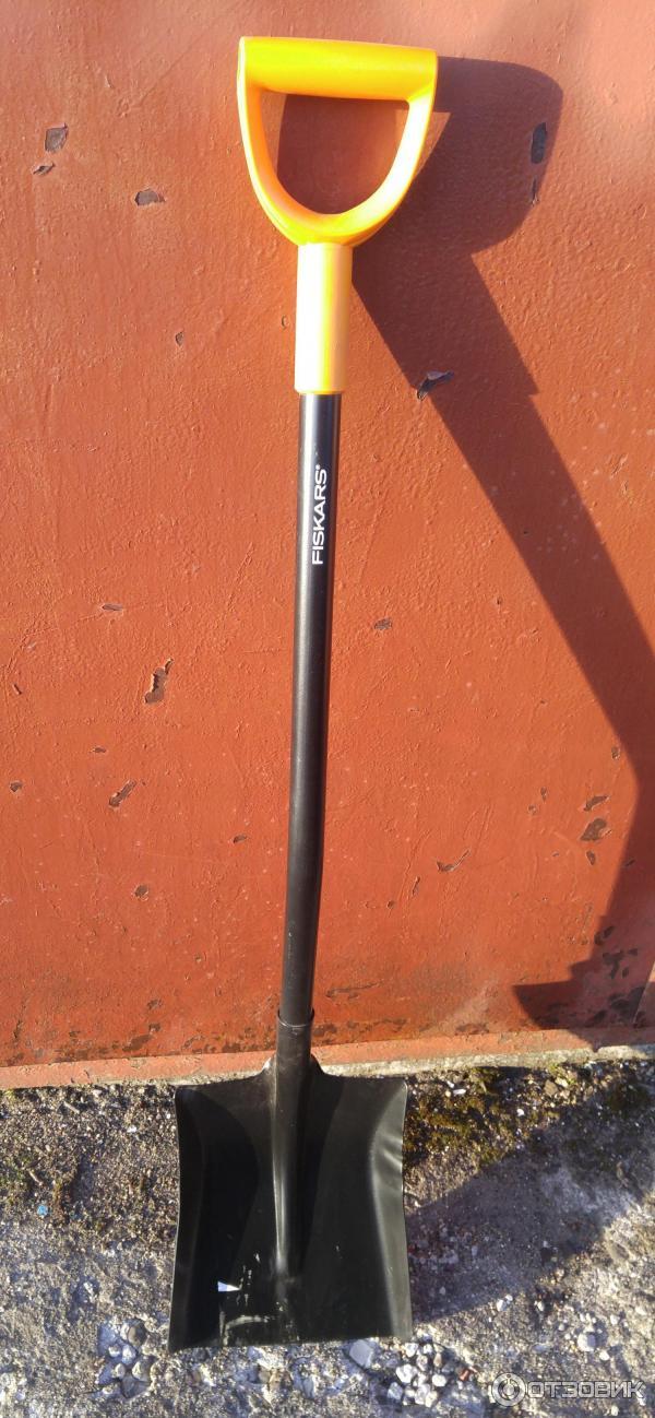 Бетон лопат колор бетона