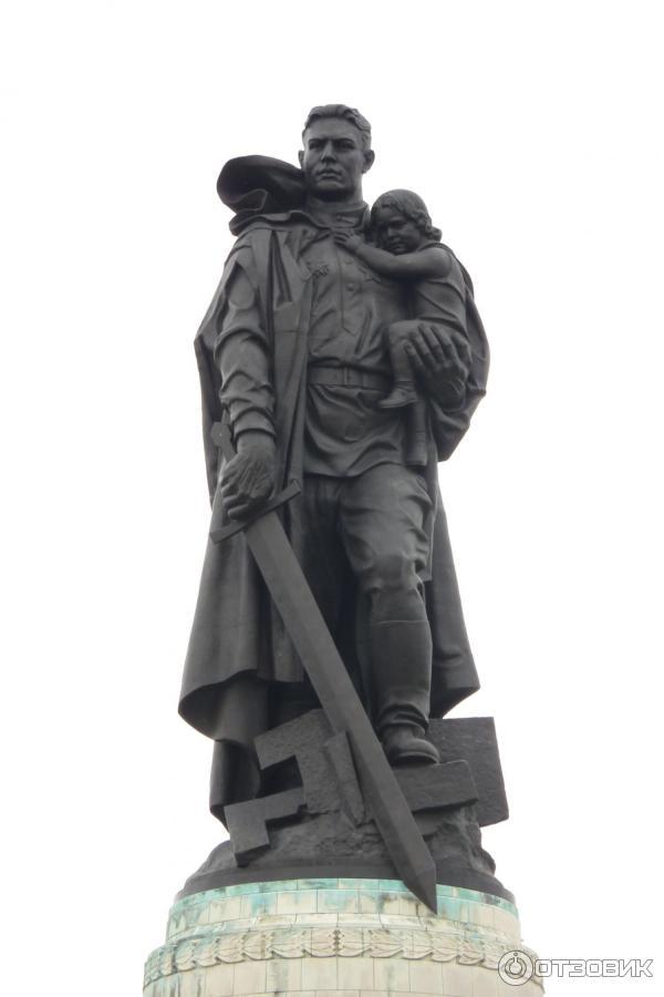 того картинка памятник неизвестному солдату в берлине услугу